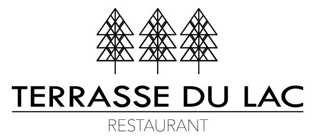 Restaurant La Terrasse du lac - Votre restaurant à Dunkerque